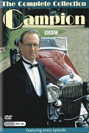 """Campion"" - British Movie Cover (thumbnail)"