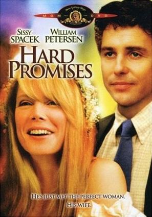 Hard Promises - Movie Cover (thumbnail)