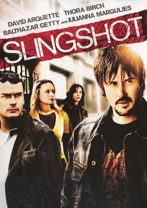 Slingshot - poster (thumbnail)