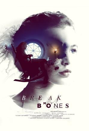 Break My Bones