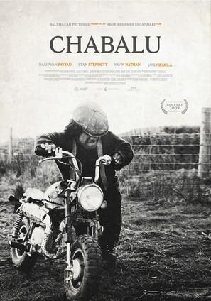 Chabalu