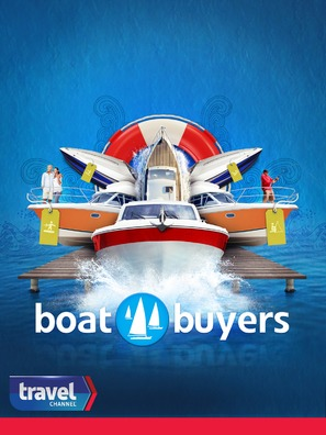 """Boat Buyers"""