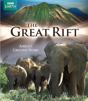 """The Great Rift"" - Movie Cover (thumbnail)"