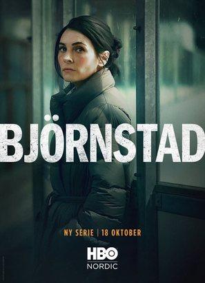 """Björnstad"""