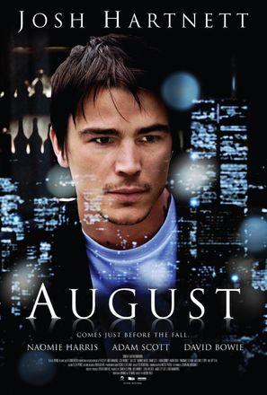 August - Movie Cover (thumbnail)