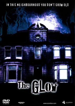 The Glow - Movie Cover (thumbnail)