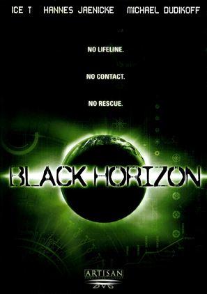 Stranded - DVD movie cover (thumbnail)
