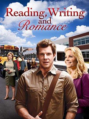 Reading Writing & Romance - Movie Cover (thumbnail)