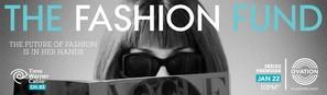 """The Fashion Fund"" - Movie Poster (thumbnail)"