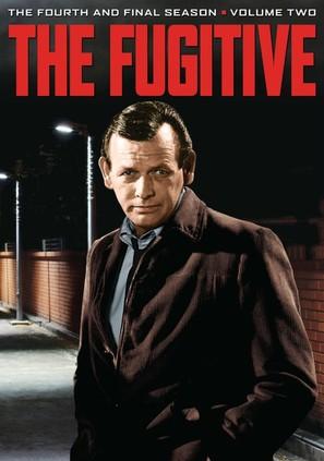 """The Fugitive"" - Movie Cover (thumbnail)"