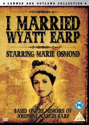 I Married Wyatt Earp