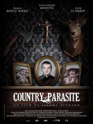 Country Parasite