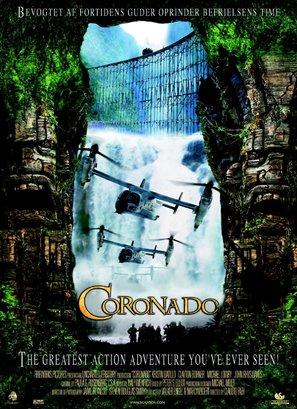 Coronado - poster (thumbnail)