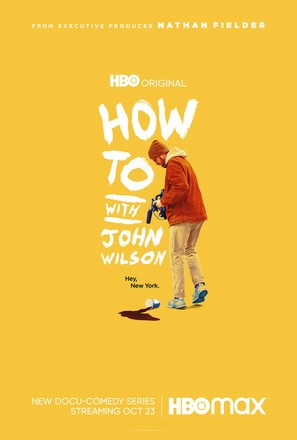 Series series series  (Las votaciones de la liga en el primer post) - Página 11 How-to-with-john-wilson-movie-poster-md