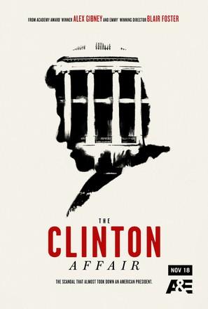 """The Clinton Affair"""