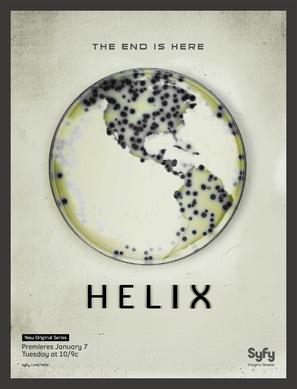 """""""Helix"""""""