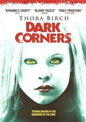 Dark Corners - poster (thumbnail)