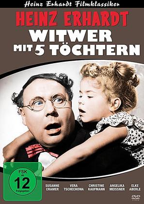 Angelika Meissner Movie Posters