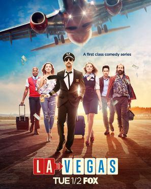 """LA to Vegas"""