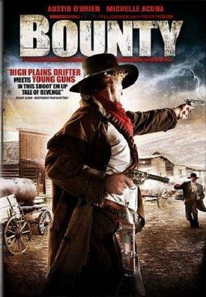 Bounty - Movie Cover (thumbnail)