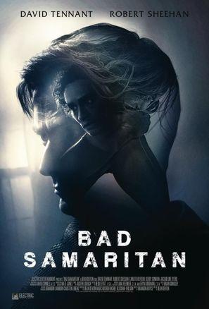 Bad Samaritan - IMDb