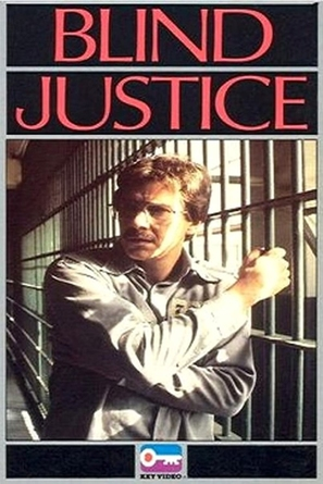 Blind Justice - Movie Cover (thumbnail)