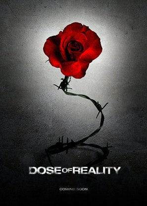 Dose of Reality - Movie Poster (thumbnail)