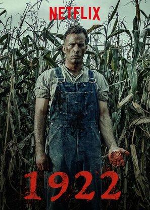 1922 (Netflix) 1922-movie-poster-md