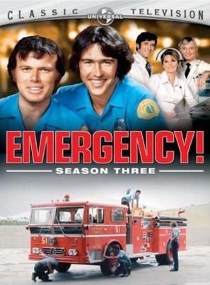 """Emergency!"""