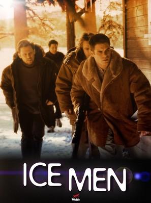 Ice Men - poster (thumbnail)