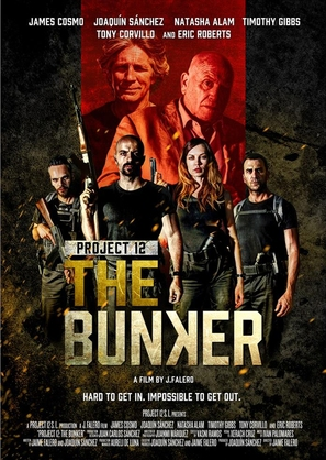 project-12-the-bunker-british-movie-post