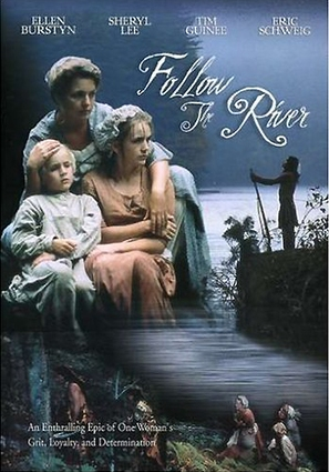 Follow the River - Movie Cover (thumbnail)
