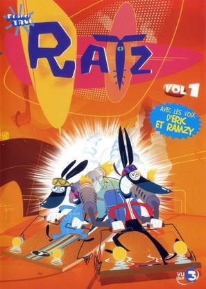 """""""Ratz"""""""