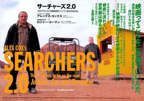 Searchers 2.0