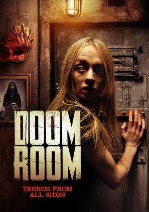 Doom Room - IMDb