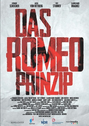 Das Romeo-Prinzip