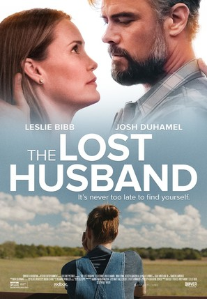 The Lost Husband - Movie Poster (thumbnail)