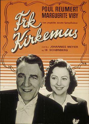 Arm Wie Eine Kirchenmaus 1931 Movie Posters