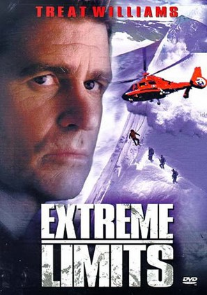 Crash Point Zero - poster (thumbnail)