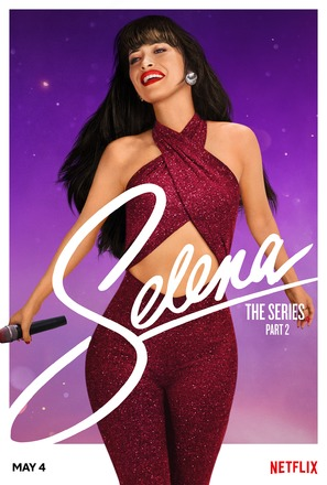 """Selena"""