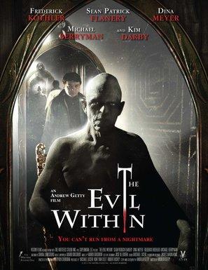 The Evil Within - IMDb
