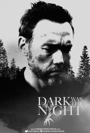 Dark Was the Night - Movie Poster (thumbnail)