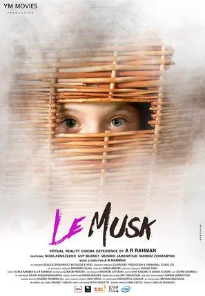 Le Musk