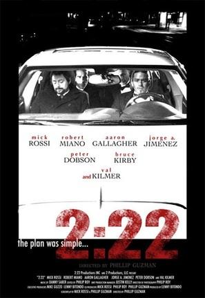 2:22 - Movie Poster (thumbnail)