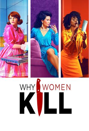 """Why Women Kill"" - Movie Poster (thumbnail)"