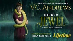 V.C. Andrews' Hidden Jewel