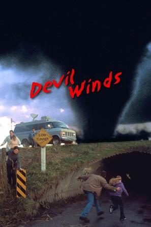 Devil Winds - poster (thumbnail)