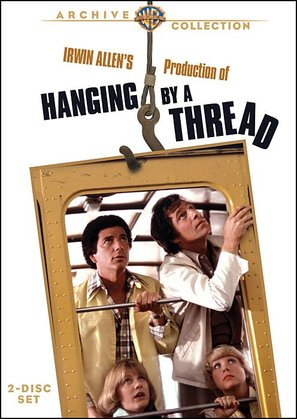Hanging by a Thread - Movie Cover (thumbnail)