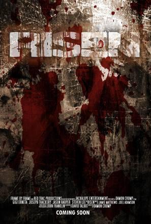 Risen - Movie Poster (thumbnail)