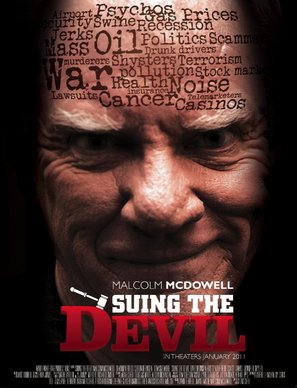 Suing the Devil - Movie Poster (thumbnail)